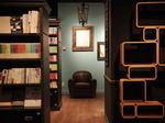 パセーラにブック&カフェ「sofa HIROSHIMA」オープン