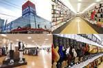 ブックオフ スーパーバザー、広島段原SCセンターに西日本最大級店舗