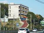 みやじま庵 廣島、宮島口エリアに新ホテルオープン