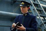 映画「アルキメデスの大戦」呉でロケも、菅田将暉&舘ひろしで戦艦大和を新たな視点で描く