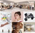 広島パルコが34店舗の大型リニューアル、広島初の店舗含めファッション中心に