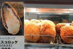 ゾーナイタリアからお惣菜&スイーツの店、ZONAのランチボックスも広島駅で販売