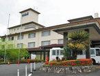 かんぽの宿 閉館、竹原・湯田など15か所が営業終了へ