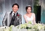 カープ大瀬良の結婚式に密着!石原・小窪・曾澤は新年会トーク「スポラバ特番」