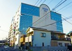 リムふくやま(エフピコRiM)閉店、福山の大型商業施設が最後の冬物セール
