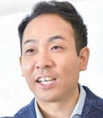 とくダネ!天達気象予報士の講演会、福山市で開催