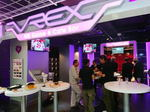 VREX広島八丁堀が閉店、VRゲームバー