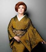 IKKOさんが広島で大パーティー開催!リーガ広島でランチショー
