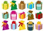 コロナに負けるな!お菓子メーカーが続々プレゼントキャンペーン