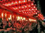 広島の浴衣祭り「とうかさん」2020年は開催中止へ
