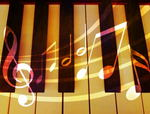 無料で クラシックちょい聴き!奏者・指揮者の表情まで鮮明、おうち時間に