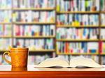 THE世界大学ランキング日本版2020発表、東北大 初のトップに