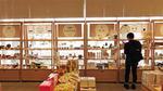 はつこいマーケット、宮島口に地元廿日市のディープなお土産揃う