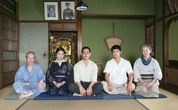 NHK「太陽の子」戦時下の若者たちの苦悩描く、柳楽優弥・有村架純・三浦春馬で
