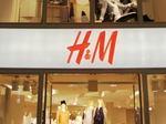 H&M イオンモール広島府中店が2020年10月オープン