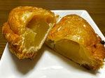 広島に「ドルチェ&マルコ」世界一のアップルパイや、ナポリ伝統の焼き菓子