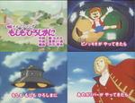 ライラライ~♪ テレビ新広島「もしも・ひろしまに」TSS懐かしイメージソングを1日限定復活!