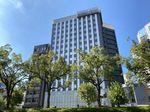 ユニゾイン広島駅前が運営終了「KOKO HOEL広島駅前」がホテル引継ぐ