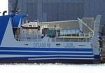 船上劇場「STU48号」を終了へ、2021年春を目途に