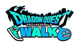 広島の温泉地、鞆の浦・三段峡・宮浜温泉も対象!ドラクエウォークで温泉めぐりキャンペーン