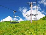 北広島・大佐スキー場で「きたひろゲレンデ音楽祭」吹奏楽部に発表の場を