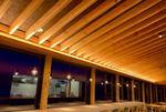三原須波に「瀬戸内醸造所レストランmio」新ワイナリー・レストランがオープン