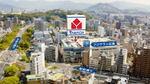ヤマダデンキが「テックランドフジグラン広島店」オープン