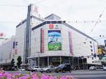 ユニクロ広島八丁堀店が閉店、県内最大店舗