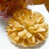 カノンドッチョ、世羅にタイの素朴なお菓子