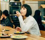 ソロメシナイト、広島市中心部31店舗でおひとり様限定メニュー提供