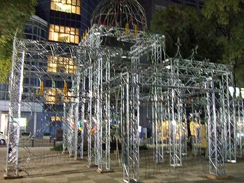 ひろしまドリミネーション 2009 画像 1