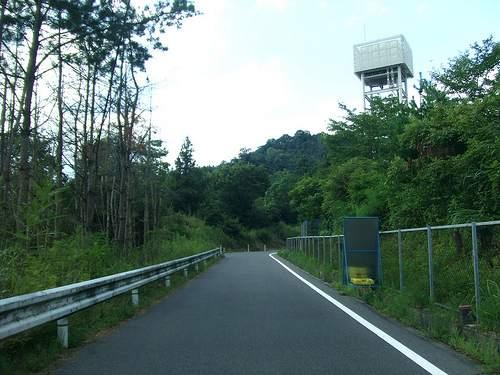 宮島SA スマートIC ウエルカムゲート 場所と行き方5