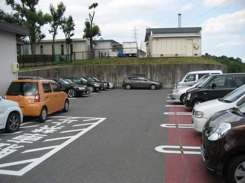 宮島SA スマートIC ウエルカムゲート 場所と行き方11