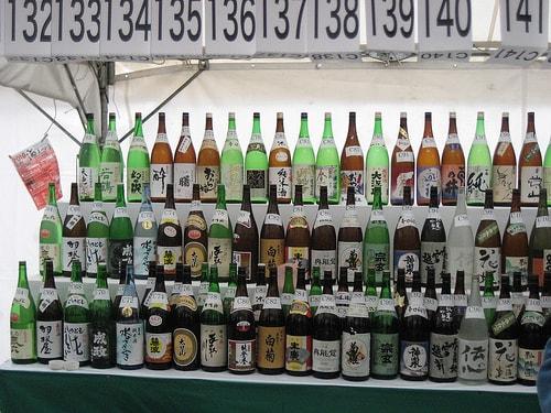 西条 酒まつり 2010 画像15