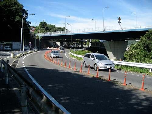尾道大橋 しまなみ海道 画像30