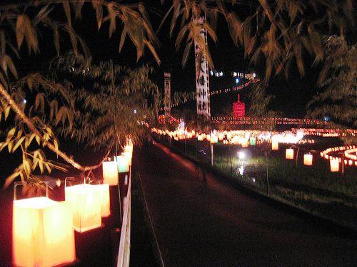 辻八幡の神殿入 画像8