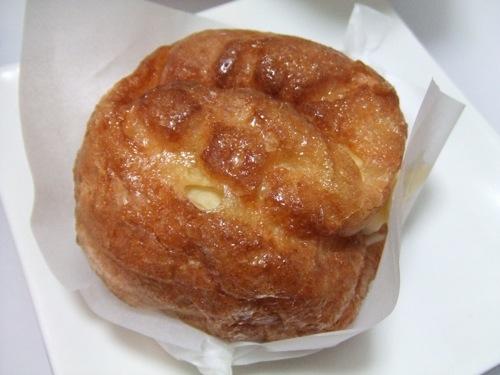 ラネージュ 広島 シフォンケーキのお店10