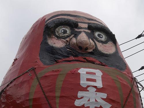 三原神明市 2011 画像 13
