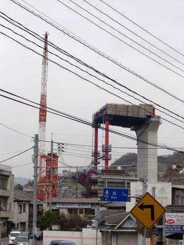第2音戸大橋 画像3