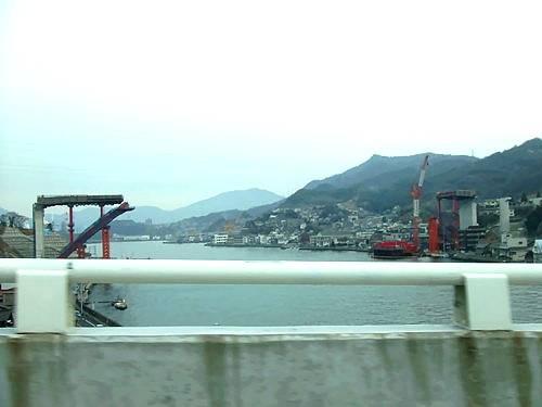 第2音戸大橋 画像4