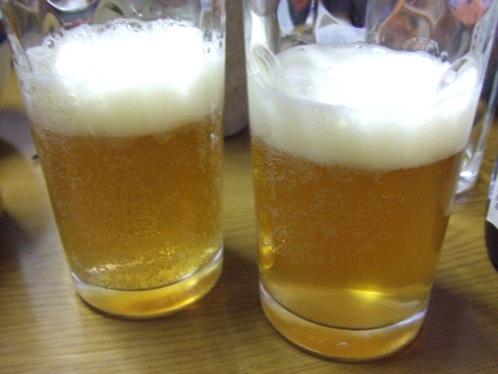 宮島ビール 地ビール 画像3