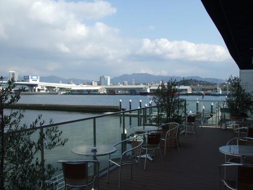 キャナリーロウ 広島 画像5