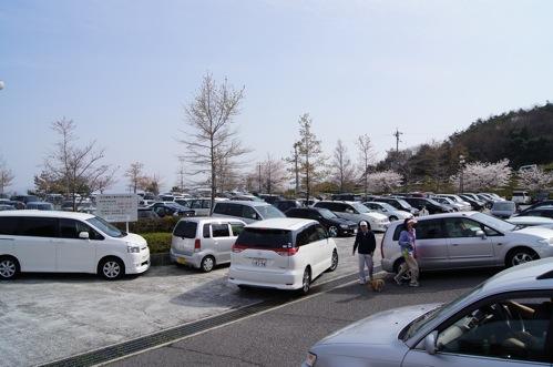 広島市 佐伯運動公園20