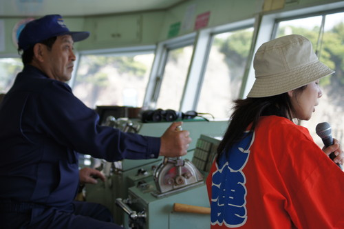 福山市 鞆の浦 鯛網の画像9