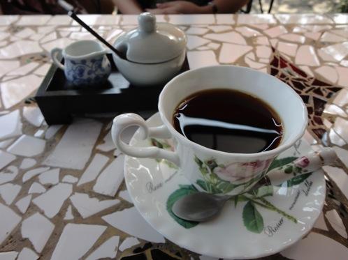 cafe時遊人 じゆうじん 画像11