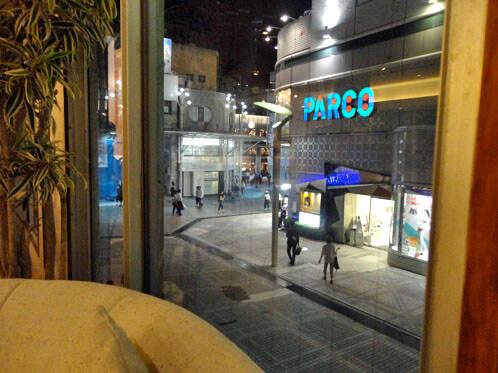 カフェ キャラントセット 広島 画像15