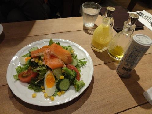 カフェ キャラントセット 広島 画像2