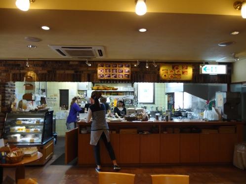 呉 CAFE工房 画像7