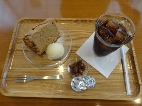 呉 CAFE工房 画像9