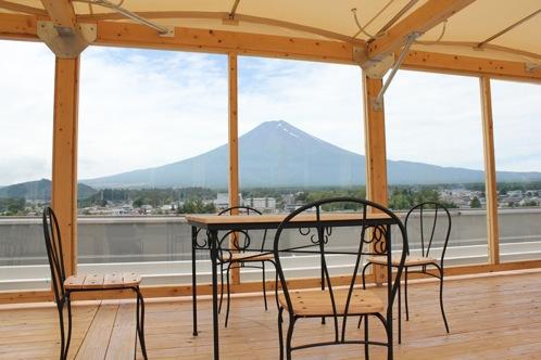 富士山駅 画像 5